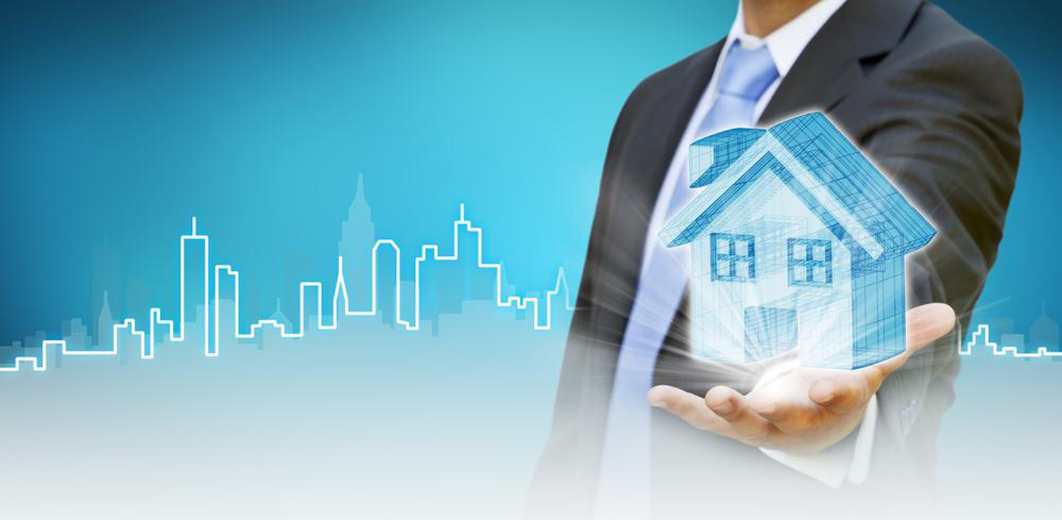 6 Factors That Matter in Real Estate Investment