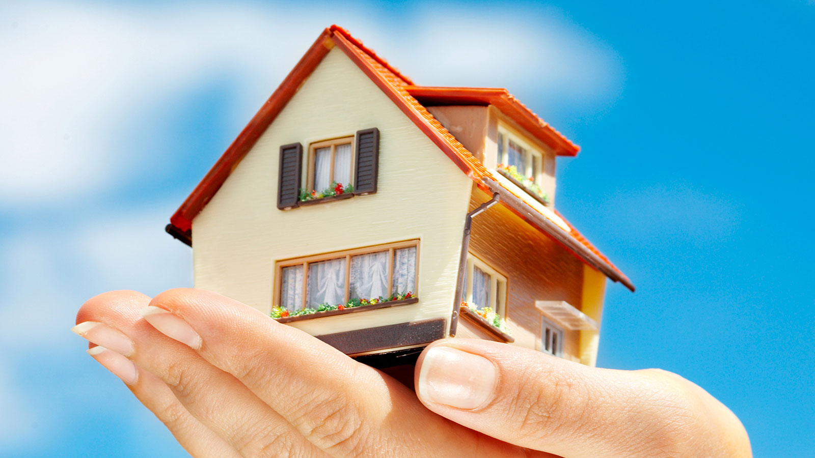 Are You Considering Cash For Houses in Jacksonville Homebuyers?