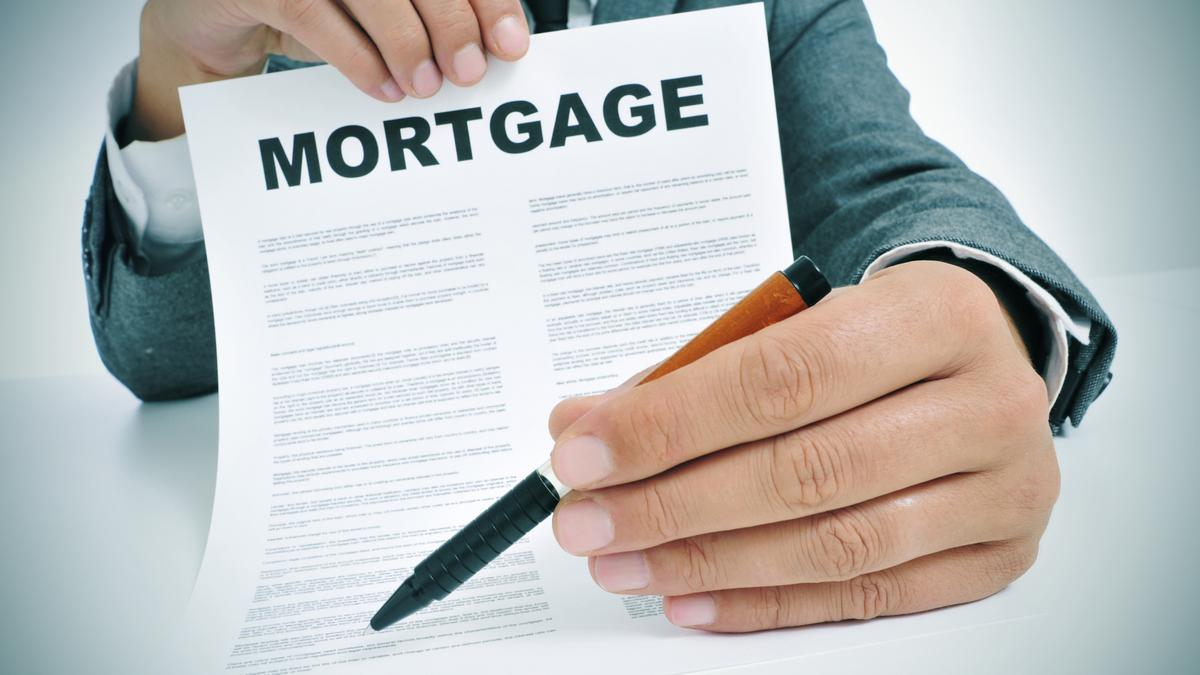 Buying a Newly Constructed Home? Get Mortgage Guidance From The Experts