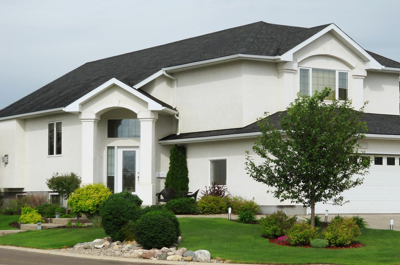 Finding Affordable Indian Lake Ohio Homes for Sale