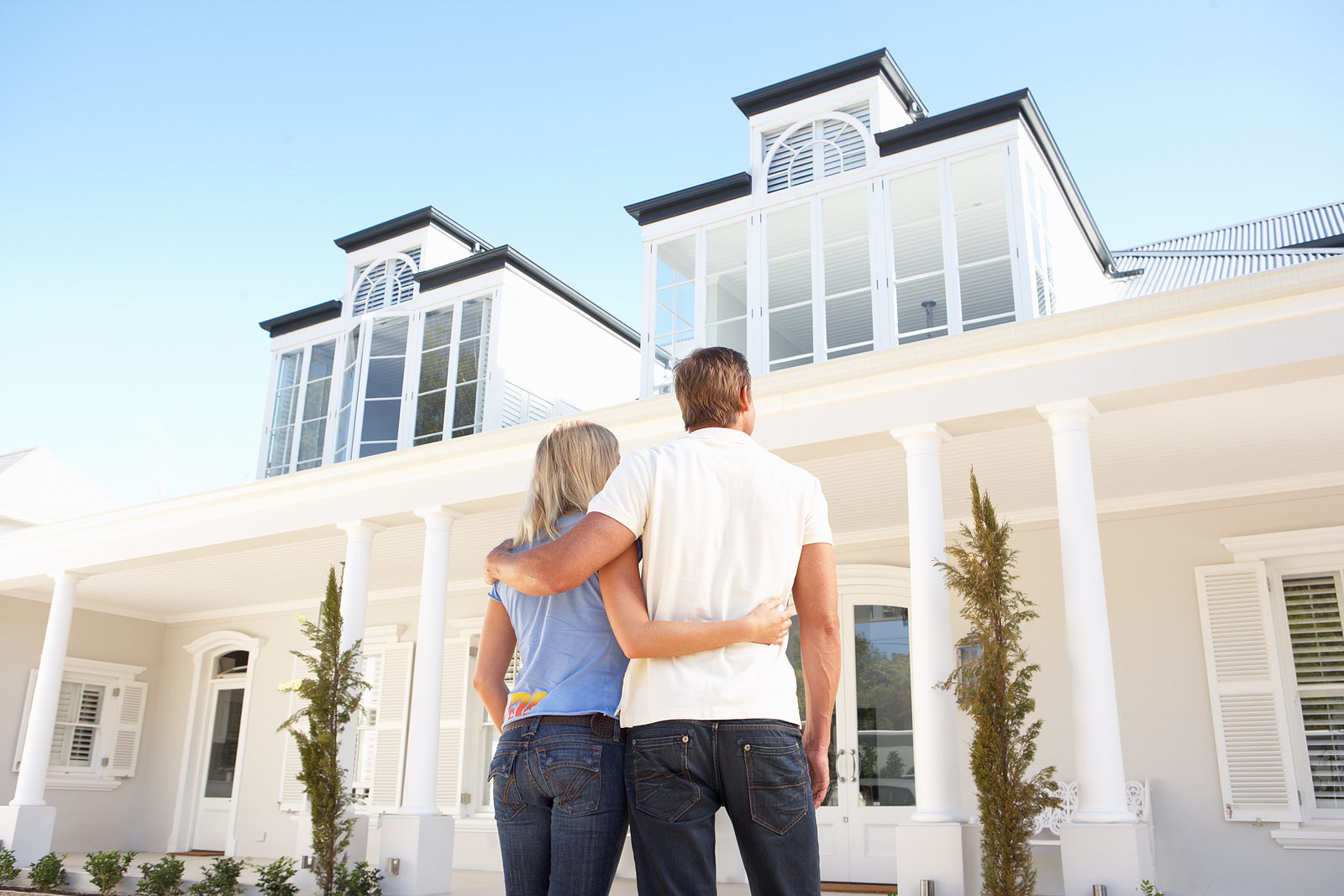 Get a Home of Your Own with Real Estate Builders Kolkata