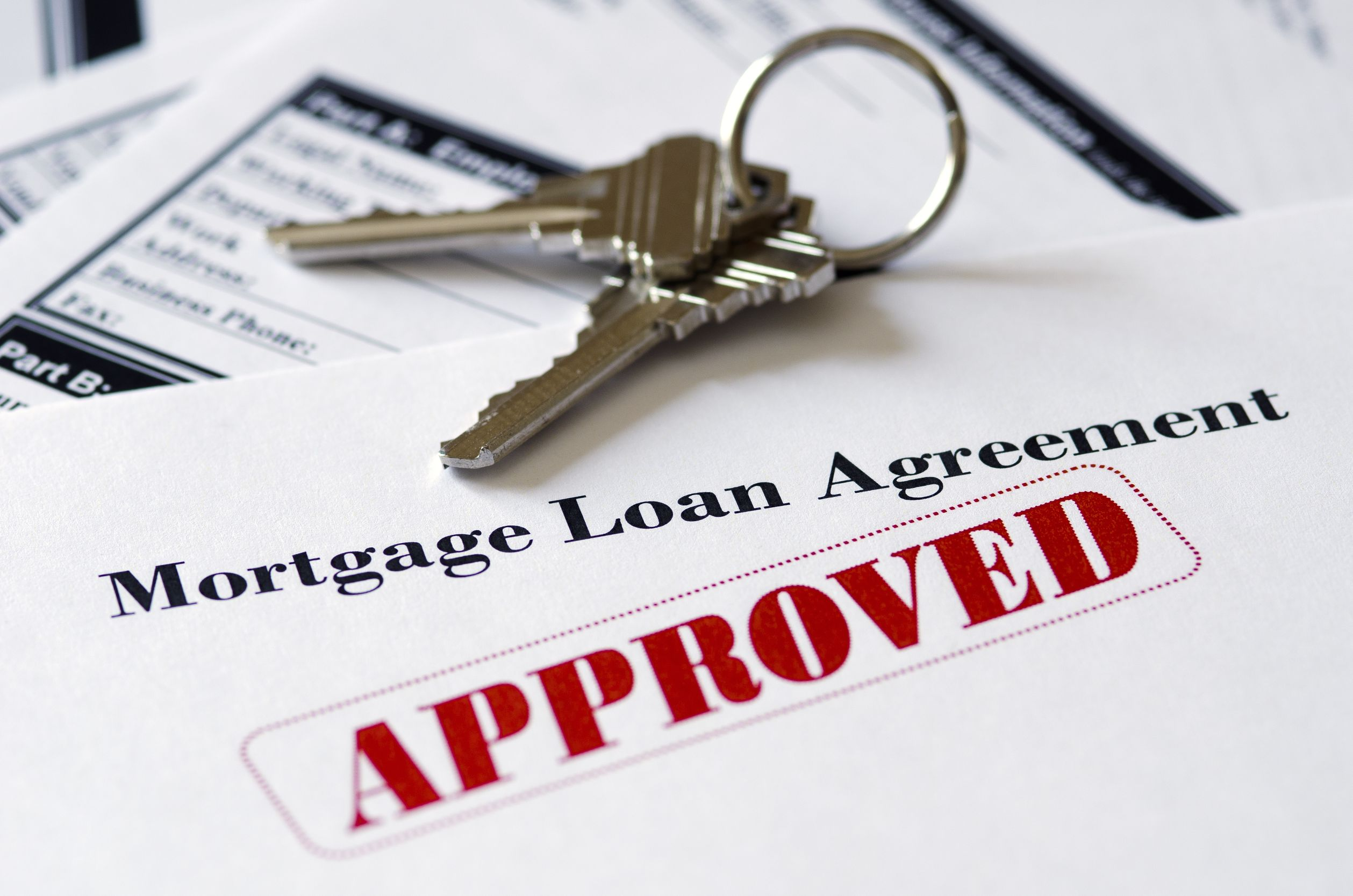 How to Choose Best Home Loan Rate?