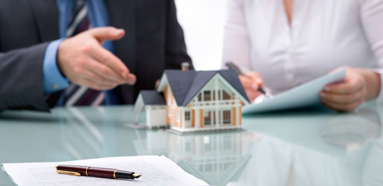 Importance of a Mortgage Broker