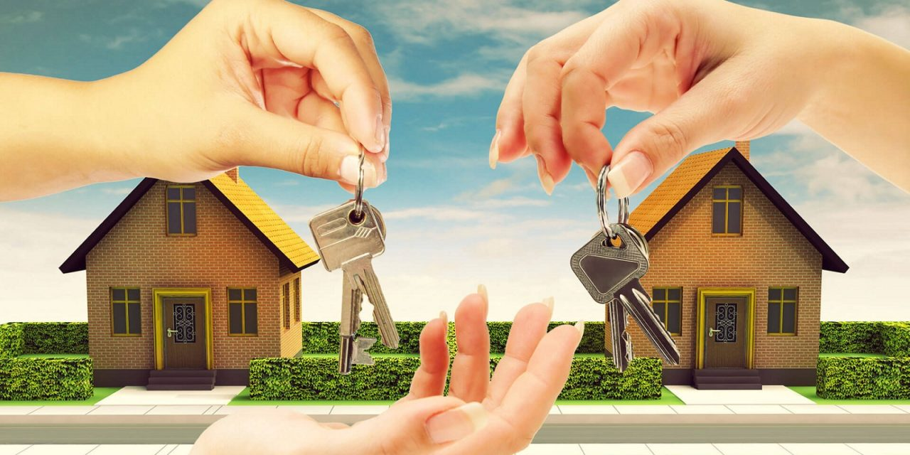 Perfect Time To Invest In Land For Sale In Hyderabad