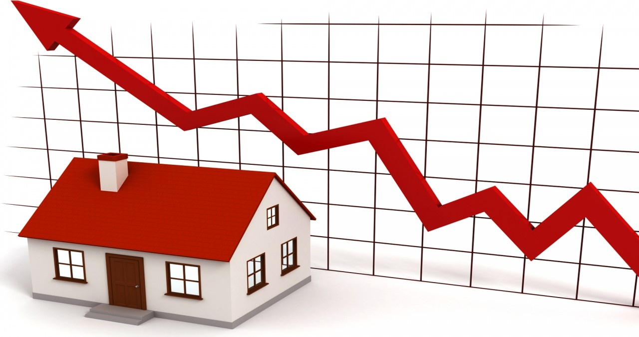 Real Estate Industry in India