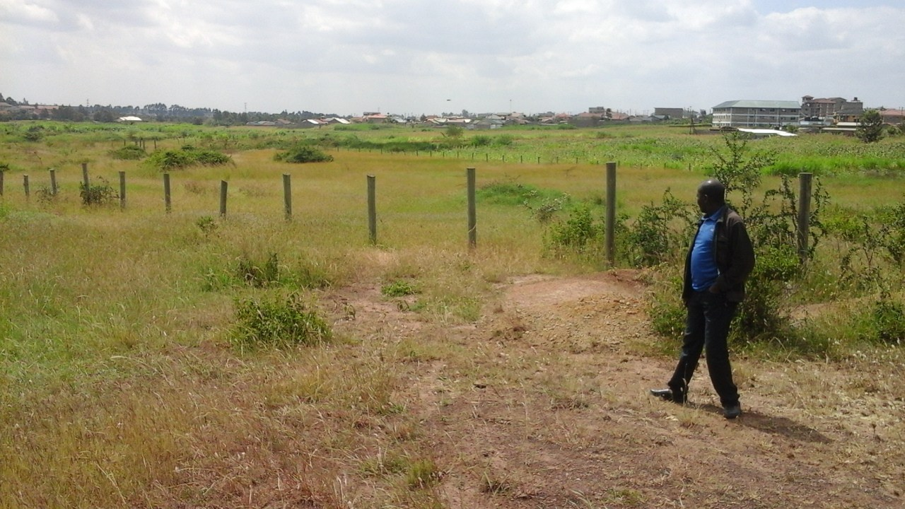 Shall Dholera Investments Pace up the Development in the City?