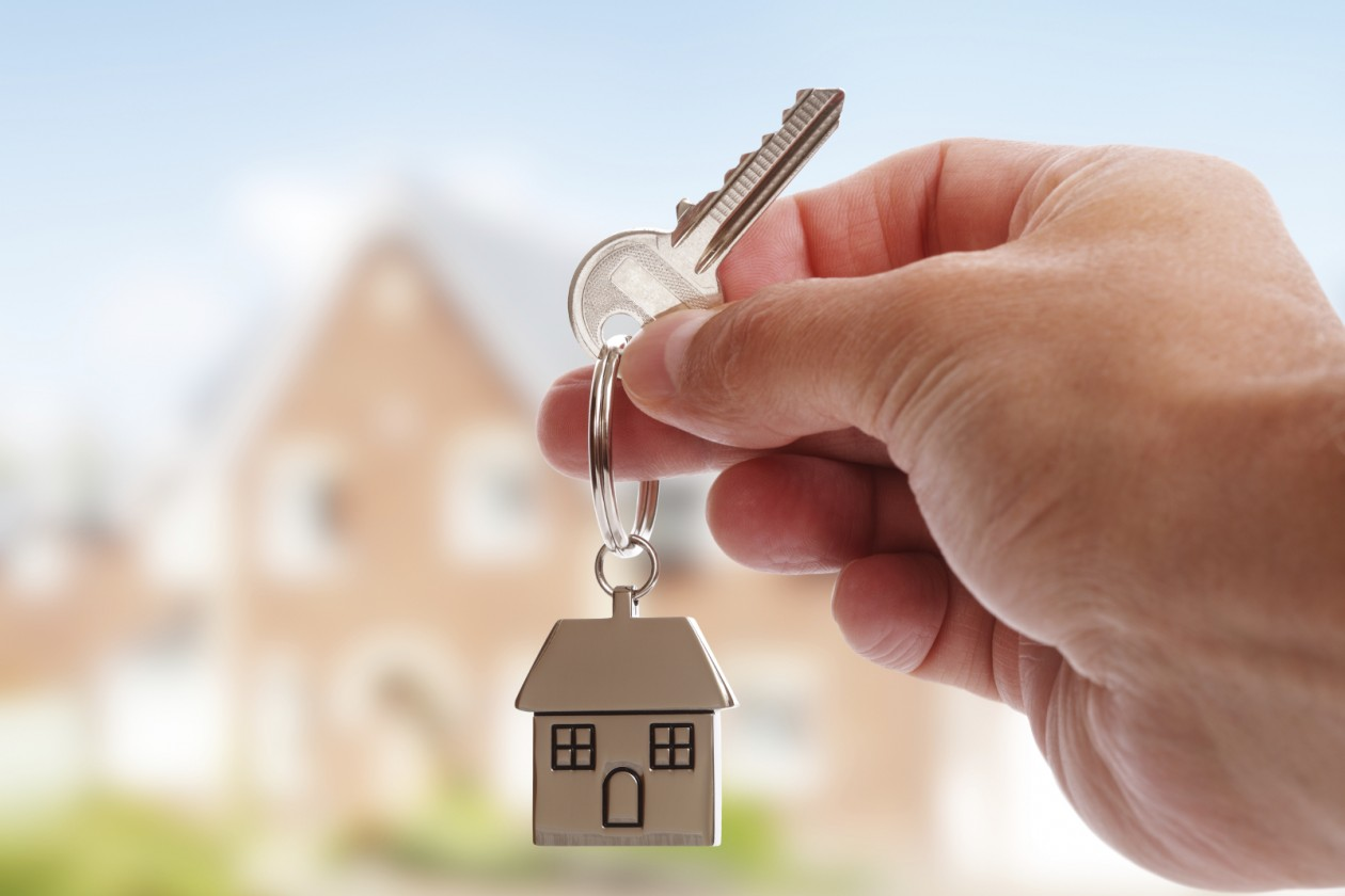 The Best Affordable Homes in Punjab