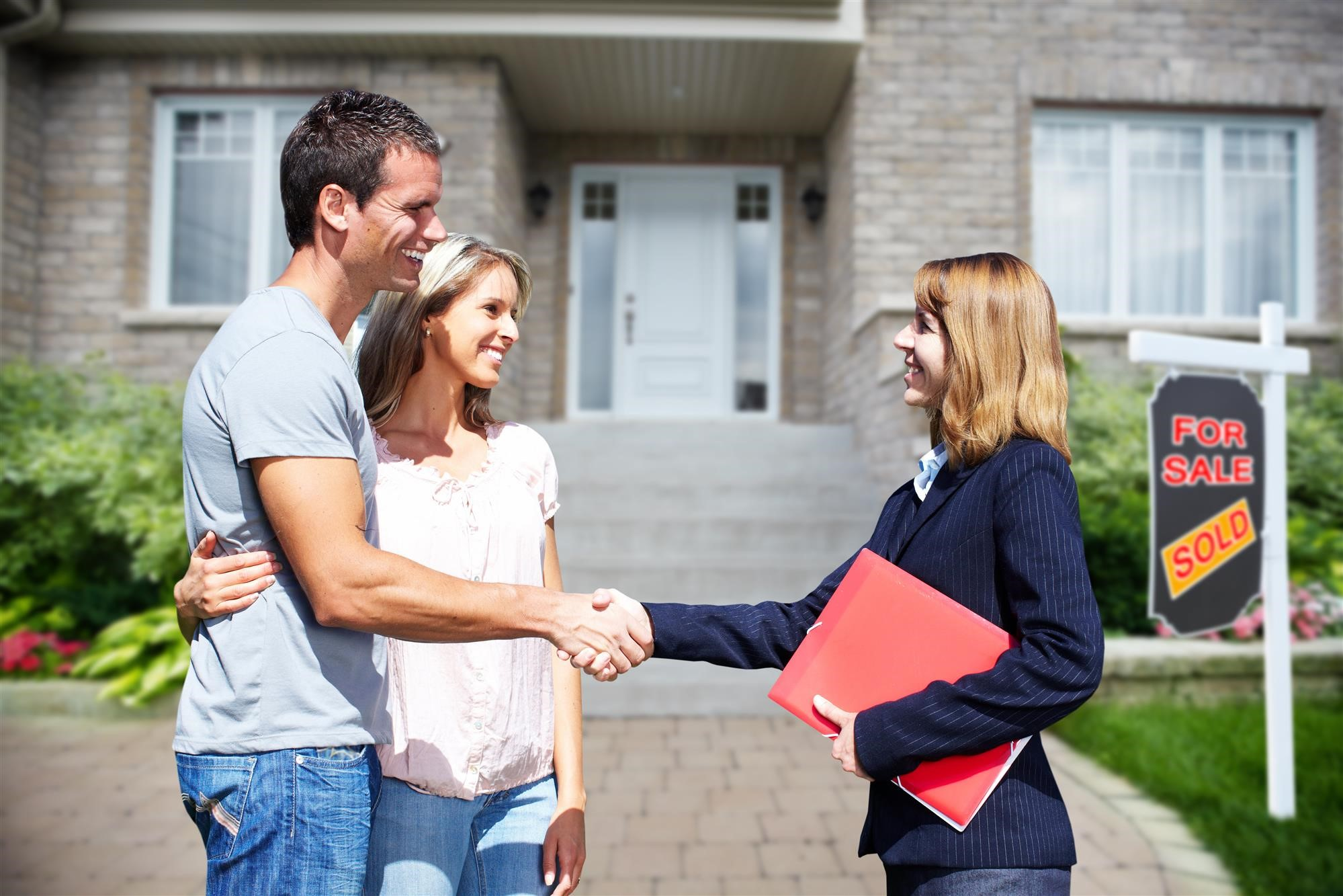 What to Expect When Selling Your House Quickly